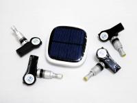 タイヤ空気圧モニタリングシステム用バルブ