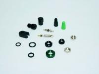 Parts For Bike Valve