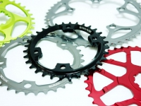Chainring For MTB