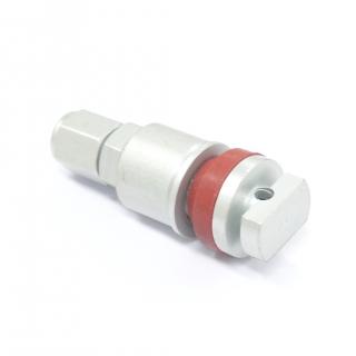 胎壓偵測氣嘴