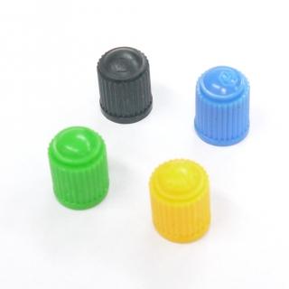 Gorra de válvula  para neumáticos